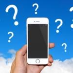 iPhoneがWindows10パソコンのiTunesに認識されない場合の対処法