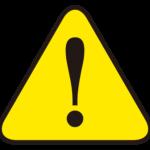 アドセンスの禁止事項&NGワードとポリシー違反の確認方法
