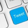 Twitterアプリのおすすめ人気ランキング10選【iOS・Android別】 | mybest