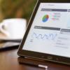 WordPressでGoogle AdSense 自動広告を設定する方法 | 日々記事