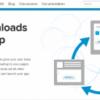 Twitterクライアント開発の初歩の初歩 | Workpiles