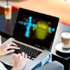 Androidエミュレーター「NoxPlayer」は初期設定が簡単かつ軽快でかなり使いやすい