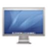 iCloudバックアップからユーザ辞書… - Apple コミュニティ