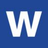 二次的著作物(にじてきちょさくぶつ)とは何? Weblio辞書