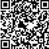 サイトビューワ - goo モバイル