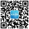 KA-CN海外点卡充值商城-随时为您提供专业极速的海外充值服务