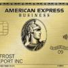 ビジネスゴールドカード|アメリカン・エキスプレス