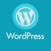 WordPress ドメインやディレクトリ変更でおかしくなったURLを置換できる便利なプラグ