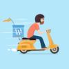 WordPressを高速化する12の方法 - 表示速度を上げるテクニック