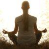 ヨーガ、瞑想、坐禅、マインドフルネスの違いと共通点 【まとめ】 - 禅の視点 - life