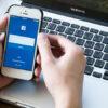 WordPress と Facebook を効果的に連携させるための3つの方法