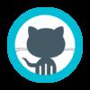 GitHubのパブリックリポジトリをプライベートリポジトリに変更する方法 - Reasonable