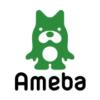 小林麻耶オフィシャルブログ「まや★道」Powered by Ameba