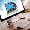 Androidエミュレーター「Andy」のインストール方法。無料でWindowsとMacで利用可。